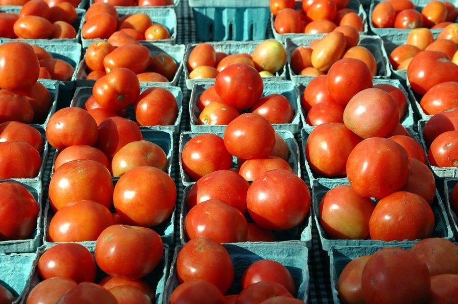 tomatoes 1622911 1280 e1553418112904