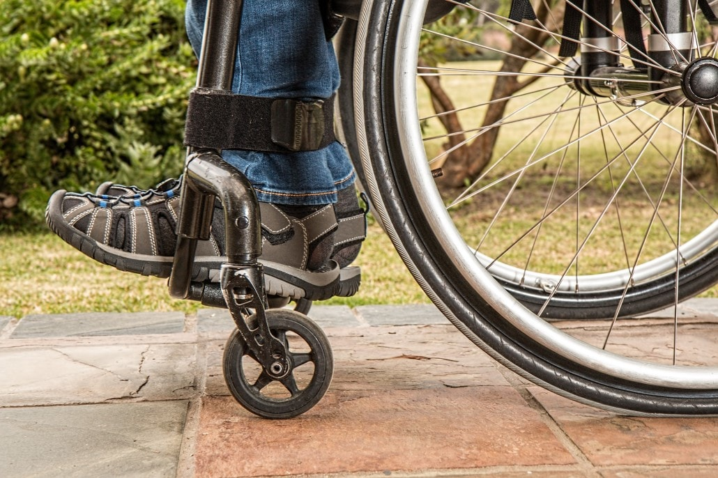wheelchair 1595802 1030 min