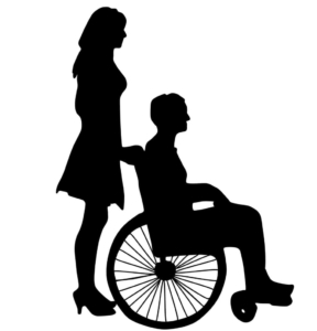 wife and wheelchair 1501124 1030 min