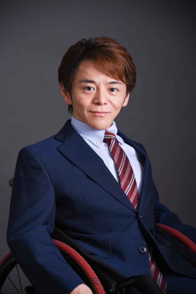 澤田さん min