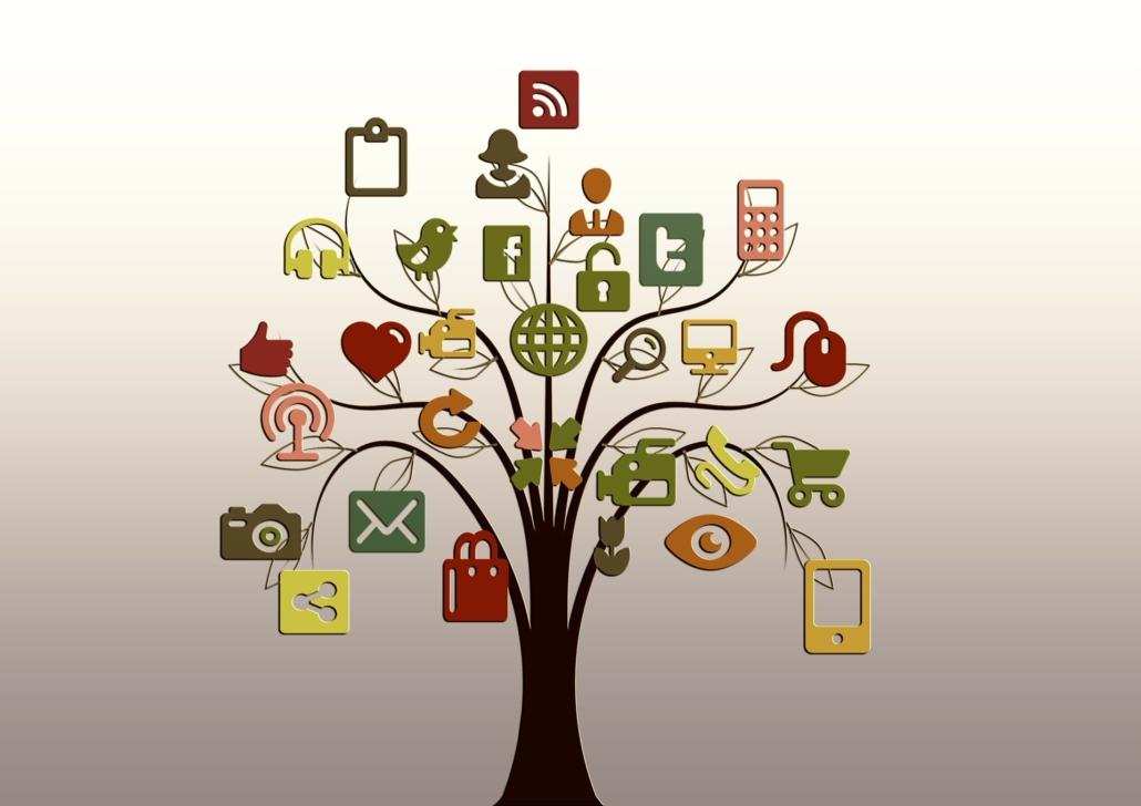 tree 200795 1920 min
