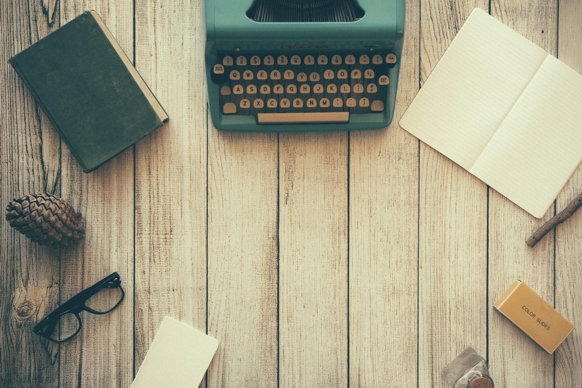 typewriter 801921 1920 min