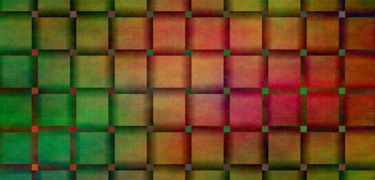 pattern 3190908 1920 min