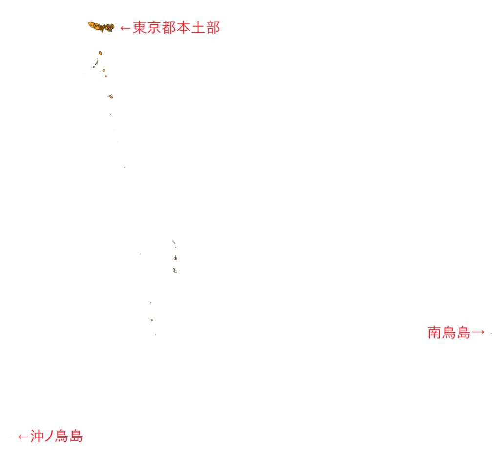 trygis018 06 min